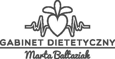 Gabinet dietetyczny Lublin