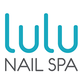 Lulu Nail SPA