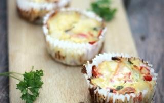 http://cookinggoodlooking.blog.pl/